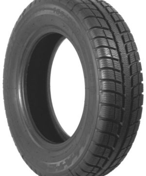 Malatesta Thermic A2 185/65 R14 86T