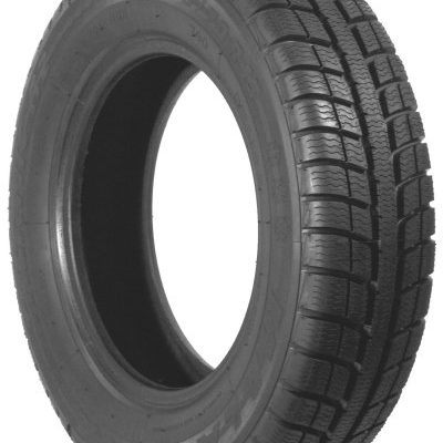 Malatesta Thermic A2 195/60 R15 88H