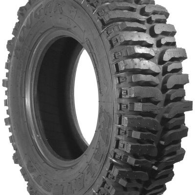 Malatesta Kougar 235/75 R15