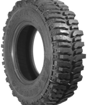 Malatesta Kougar 255/75 R15