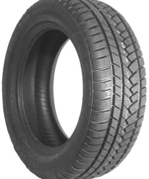 Malatesta Thermic M 79 T 215/45 R17 87H