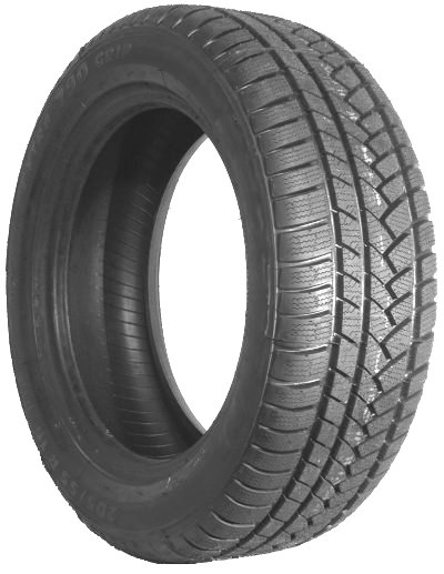 Malatesta Thermic M 79 T 225/45 R17 92H
