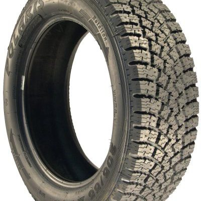 Malatesta Polaris 165/70 R13 79S