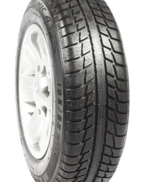 Malatesta Thermic A3 175/65 R15 84T