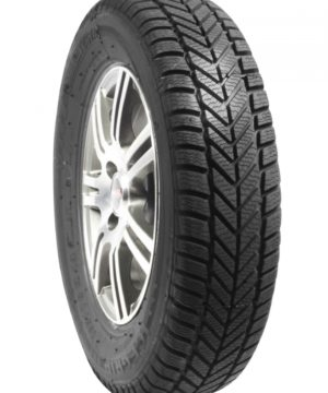 Malatesta Thermic Icegrip 195/50 R15 82H